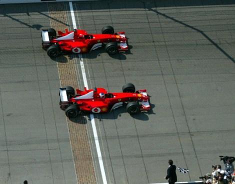 2002-US