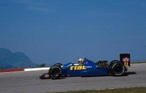 Rial 1988