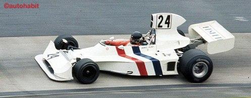 1973-74-©autohabit-W