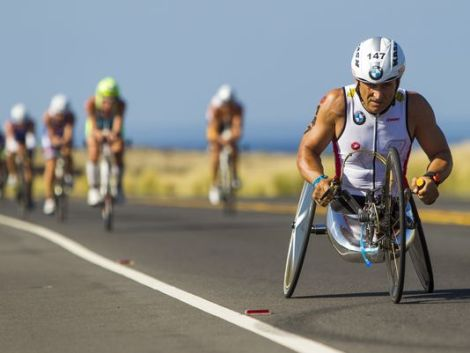 635487397817755822-AP-IRONMAN-World-Championship-presented-by-GoPro.3