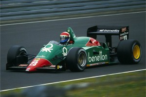 Cheever,_Alfa_Romeo_02.08.1985