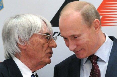 Ecclestone-Putin-2010