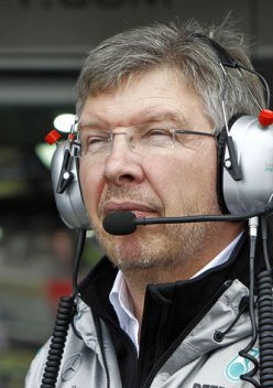 Ross-Brawn-01-Ww