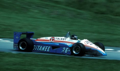 jacques_laffite__austria_1982__by_f1_history-d641873