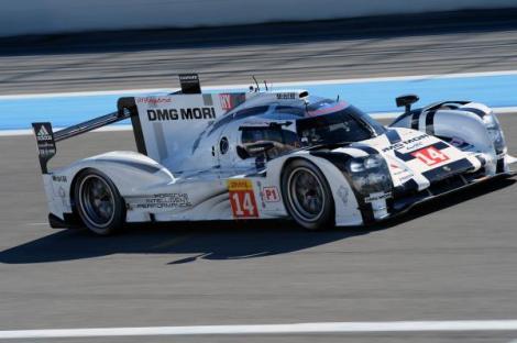 WEC-Tests-Paul-Ricard-Porsche-deja-devant_articlethumbnail