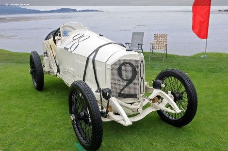 14-Mercedes-115HP-GP_DV-11-PBC_01