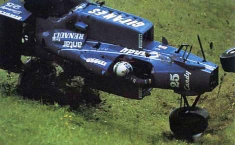 JS25-deC-1985-W