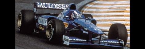 Prost-AP01-1997-W-2