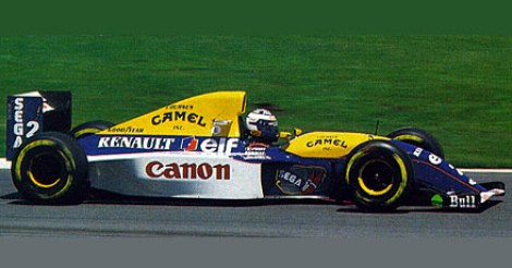 williams_fw15c
