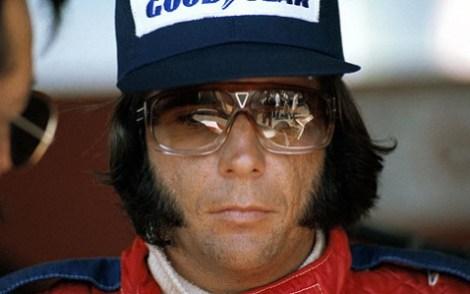 70s_Racing_Drivers_01-472x295