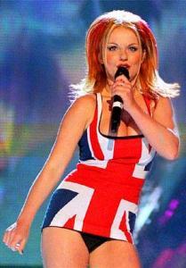 Geri-Halliwell-Union-Jack-dress
