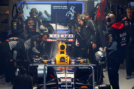1_home_geek_Documents_TJ13_daily_news_renault_overheat