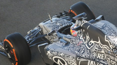 47179_red-bull-rb11-ecco-dove-sfoga-l-s-duct