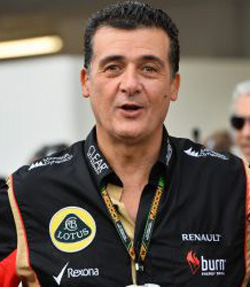 Federico-Gastaldi