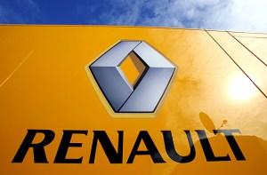 Motor Racing - Formula One Testing - Preparations - Jerez, Spain