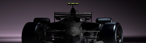 Red Bull Concept 2017 - 01