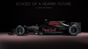 Red Bull Concept 2017 - 06