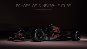 Red Bull Concept 2017 - 08