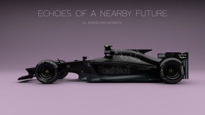 Red Bull Concept 2017 - 12