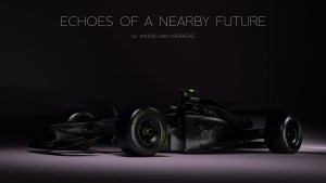 Red Bull Concept 2017 - 14