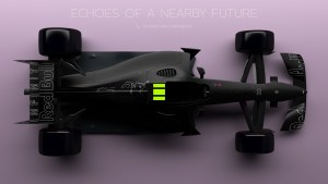 Red Bull Concept 2017 - 17