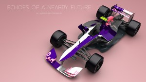 Red Bull Concept 2017 - 20