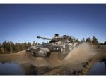 CV90_Med