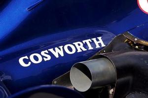 cosworth_f1
