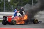 f1-flames