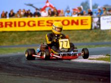 Senna 1