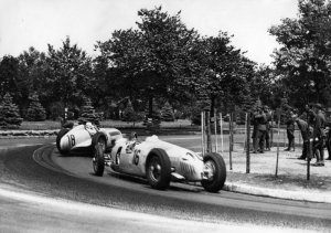 1936 hungarian grand prix 2 wiki#