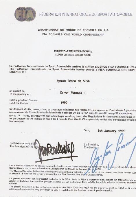 ayrton_senna_s_super_licence__1990__by_f1_history-d62z65t