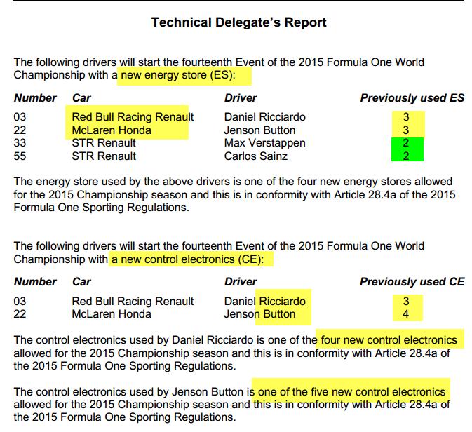 2015-09-25SuzukaTech2B