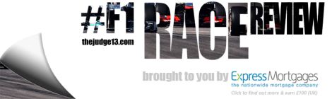 Race Review