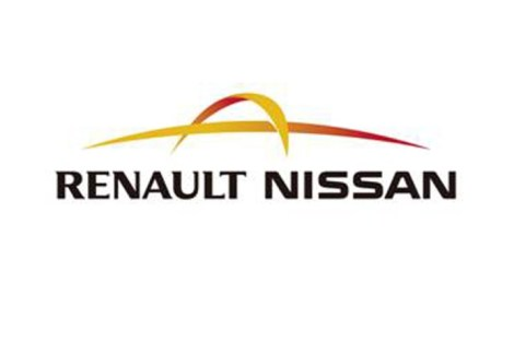 Renault_Nissan-logo_1