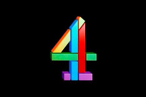 Channel4_logo