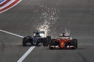rosberg vettel formula1com