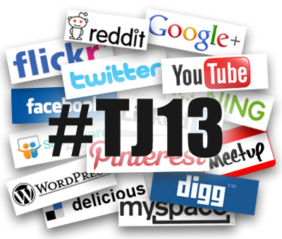 social-media-logos
