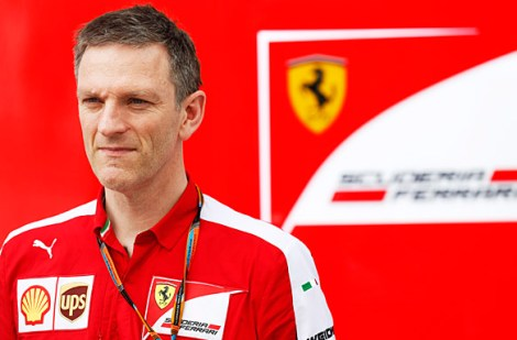 James-Allison-has-signed-new-Ferrari-F1-deal.jpg