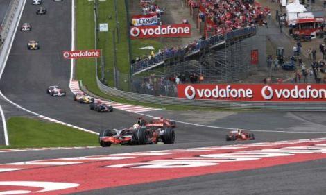 formula1_grand_prix_2008_in_belgium_hamilton_mclaren_mercedes