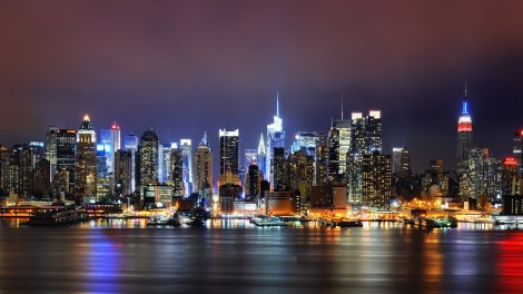 new-york-hd-wallpaper-12.jpg