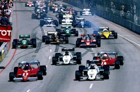 1983-usgpwest-start