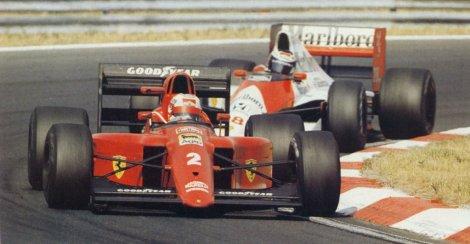 1990-mansell