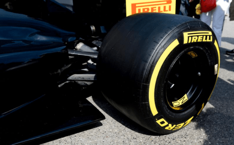 f1-pirelli-wide-tyres-for-2017