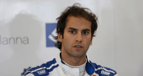 saubers felipe nasr believes brazil is their best chance at points