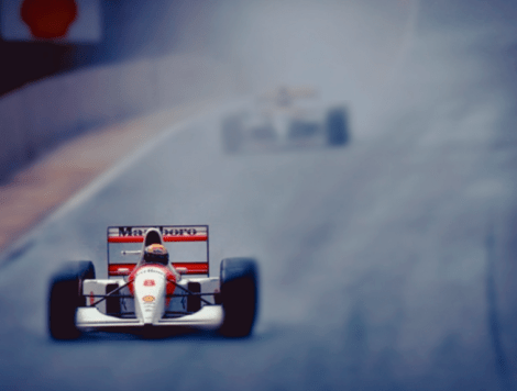 senna-leads-the-brazilian-gp