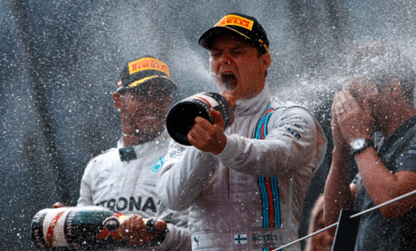 bottas-and-hamilton-podium