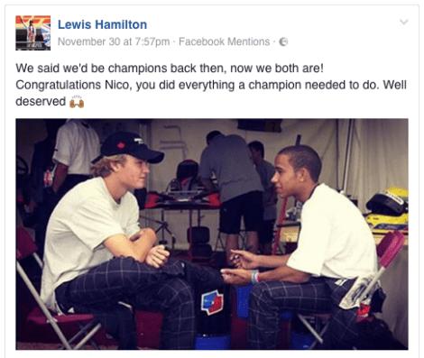 hamilton-congratulates-rosberg-for-championship-win-2016