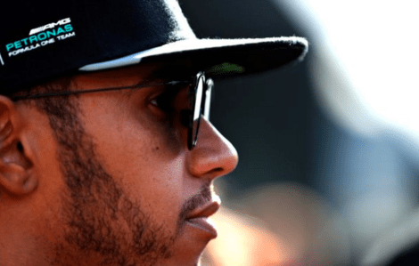 lewis-hamilton-driver-of-the-weekend