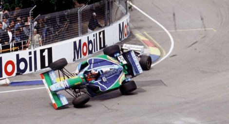 schumacher-hill-1994